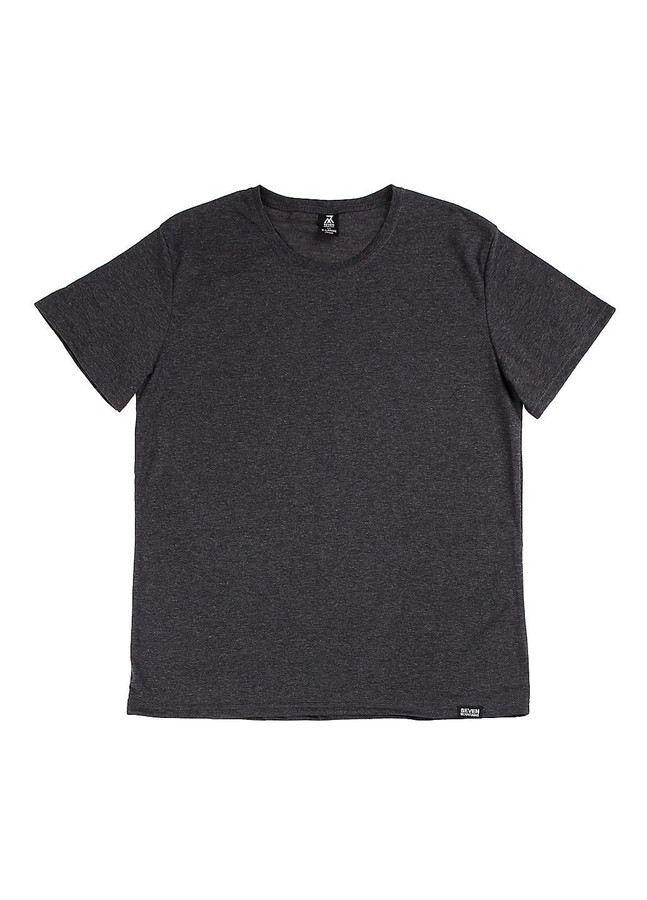 Pack Basic T-Shirt (6шт-20%)