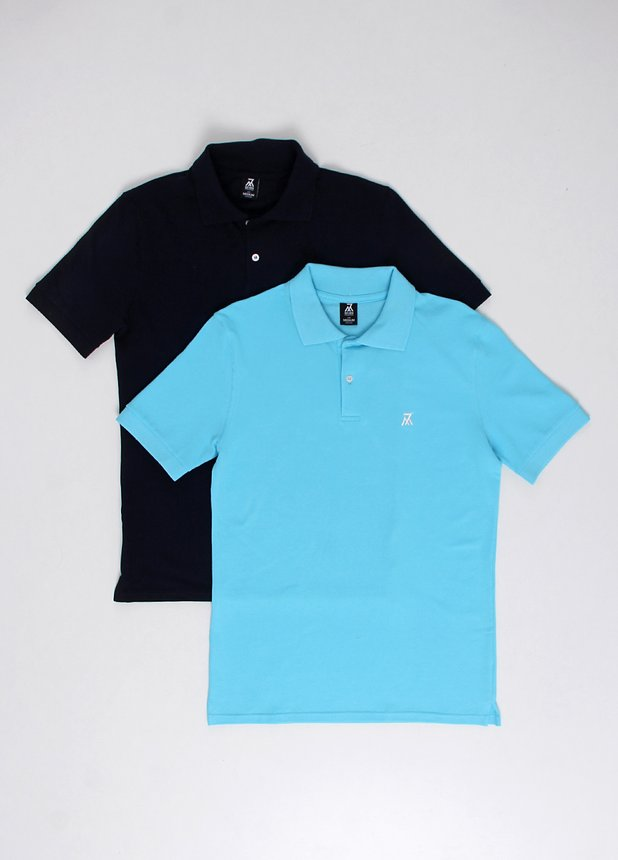 Pack Polo 7M (2)