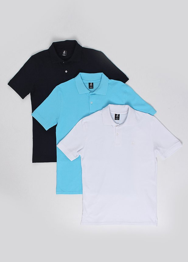 Pack Polo 7M (3)