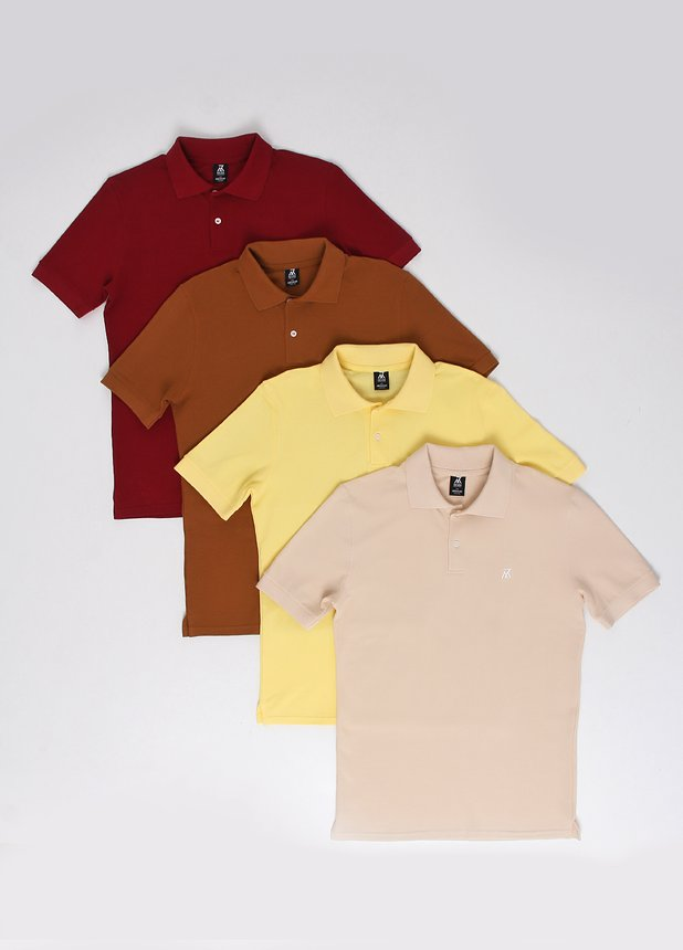 Pack Polo 7M (4)
